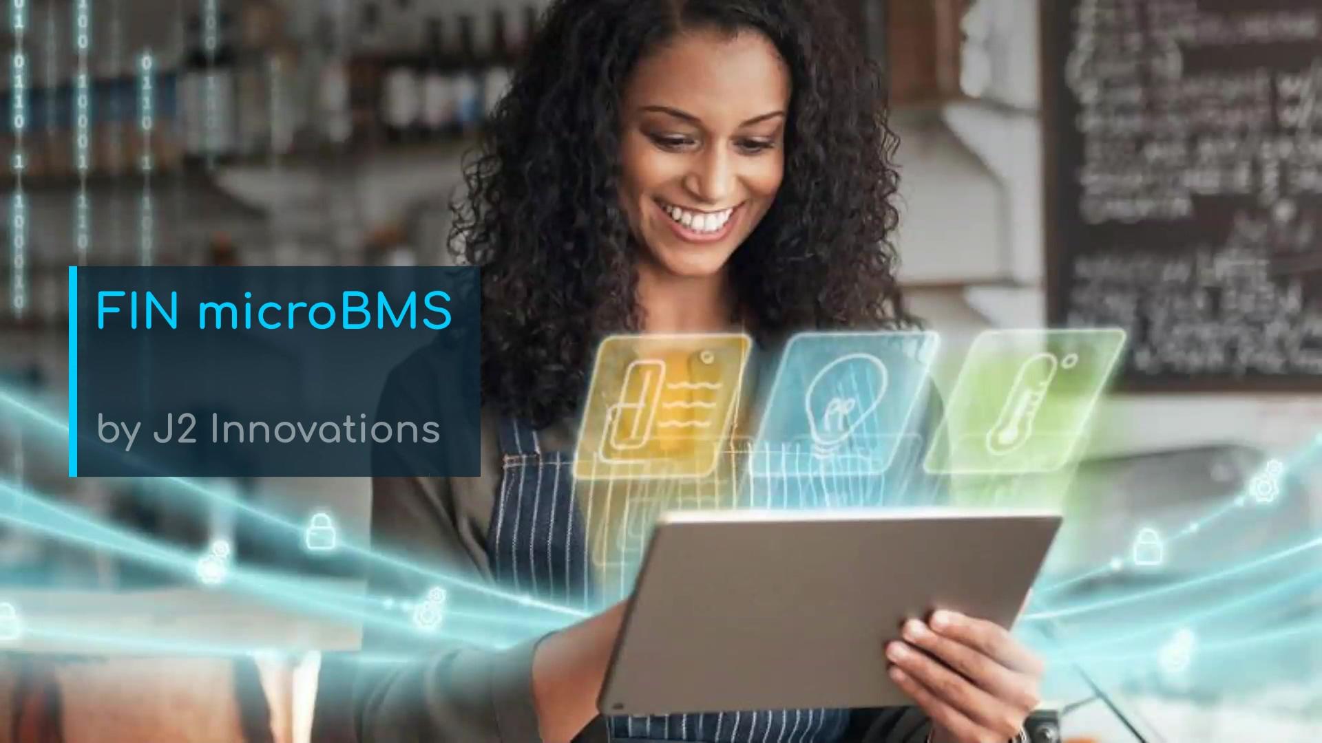 NEW_Branding_FIN_microBMS