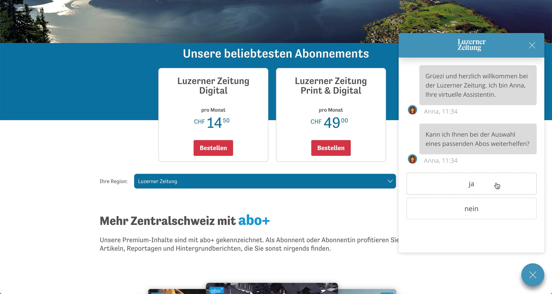 wall-of-bots_video_luzerner-zeitung_final
