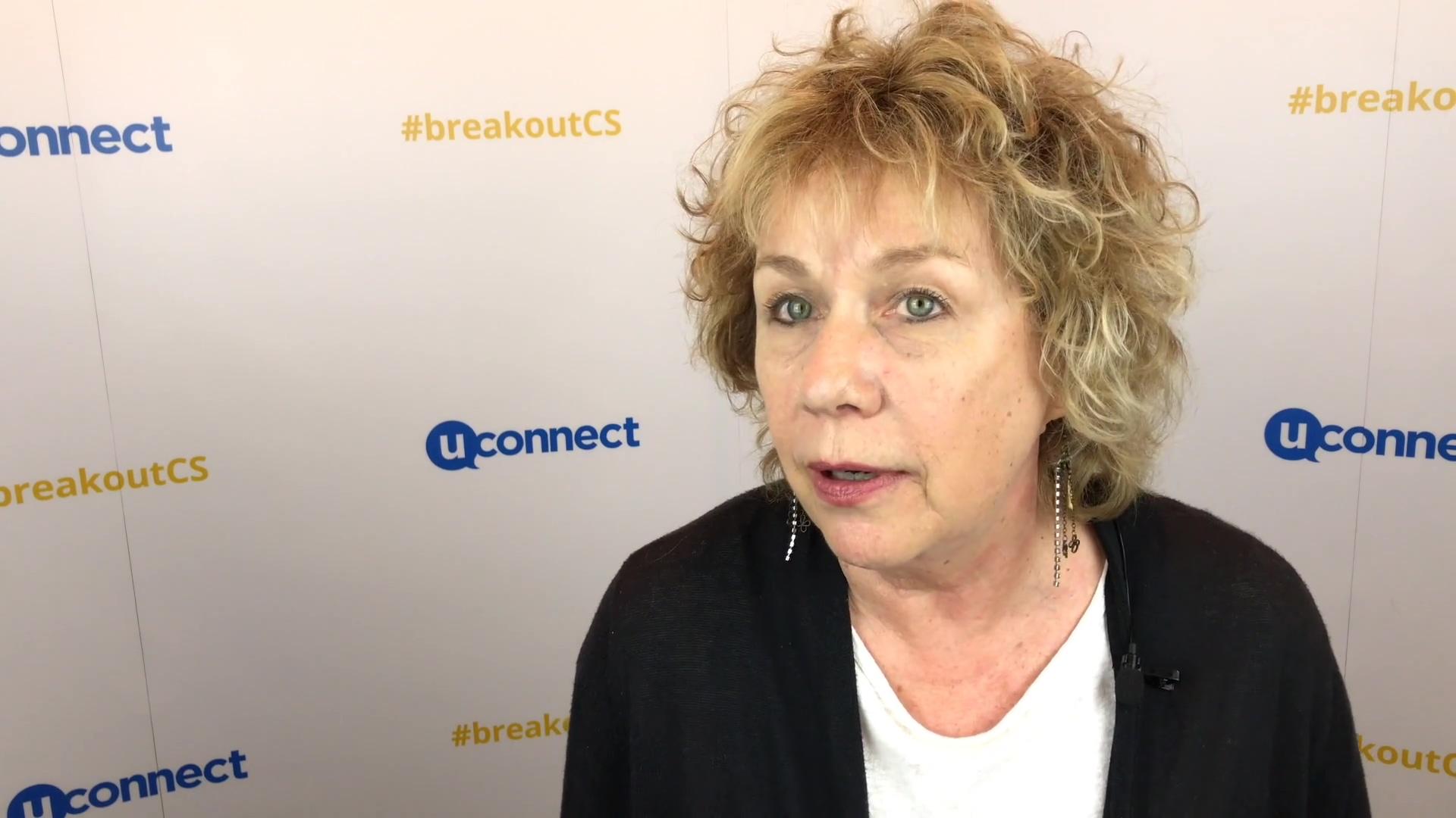 Susan Terry Testimonial