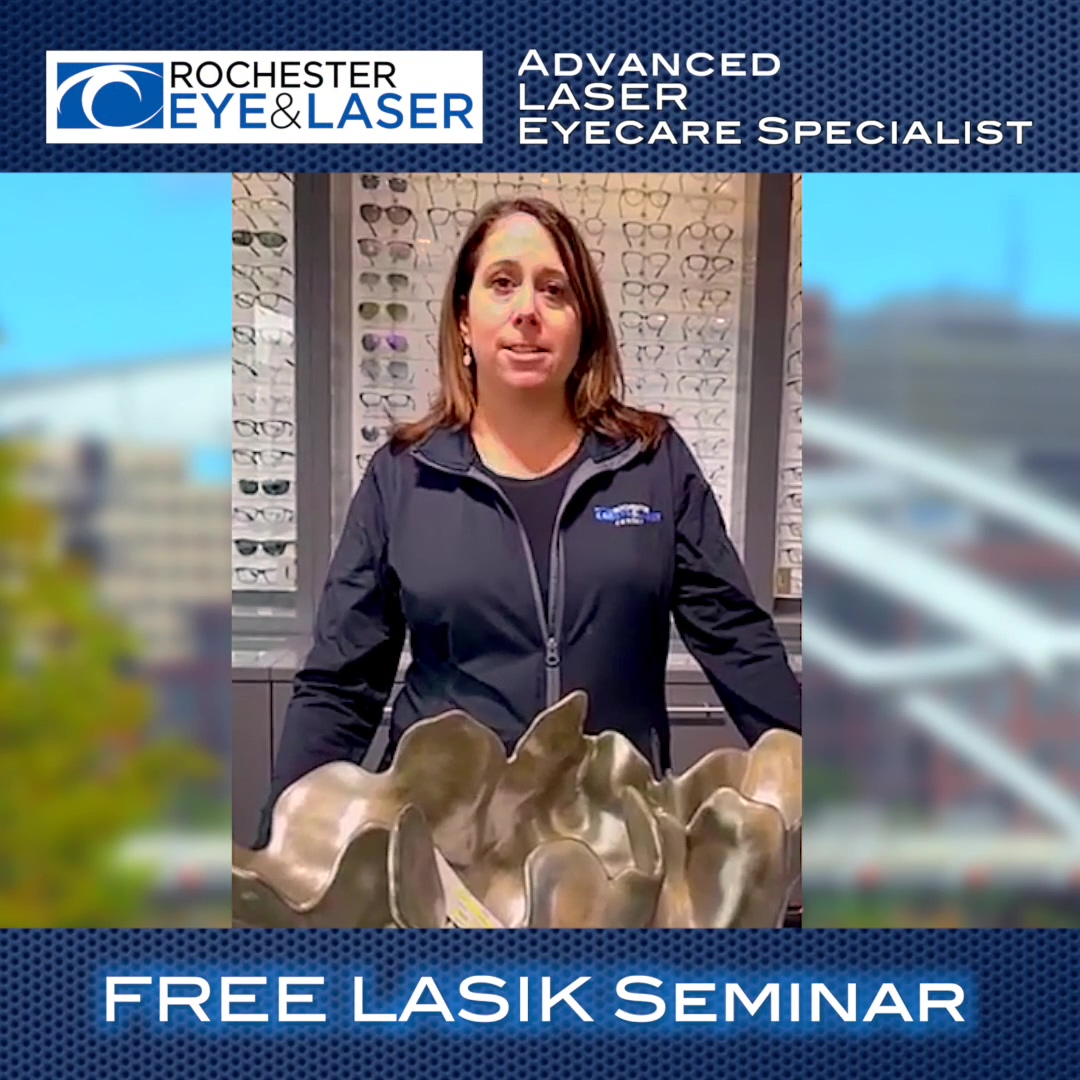 Fall 2020 LASIK Seminar Winner-MPEG-4