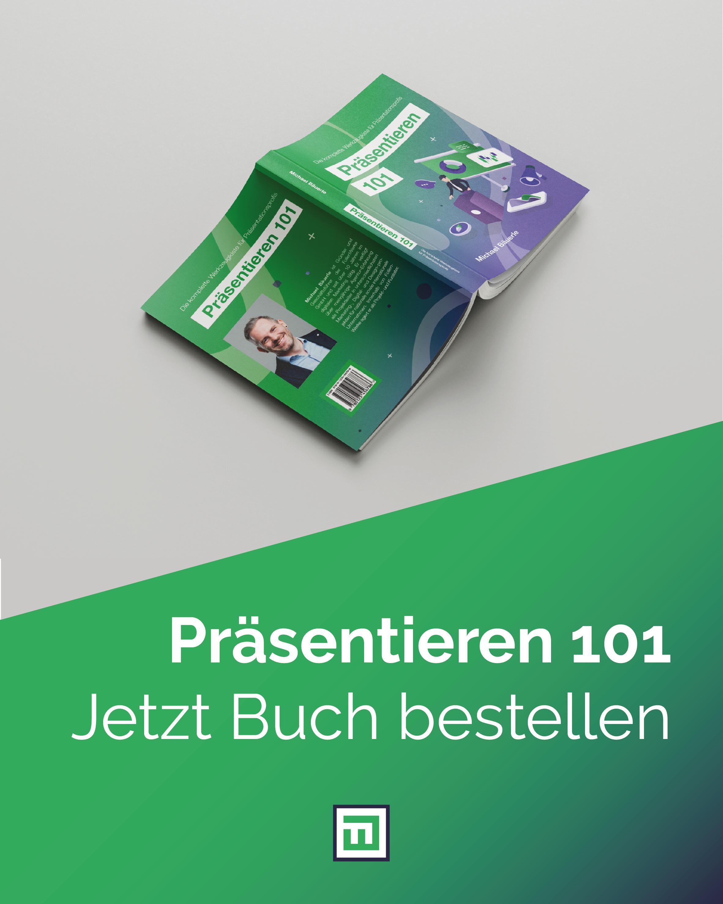 Buch_CH_Subs