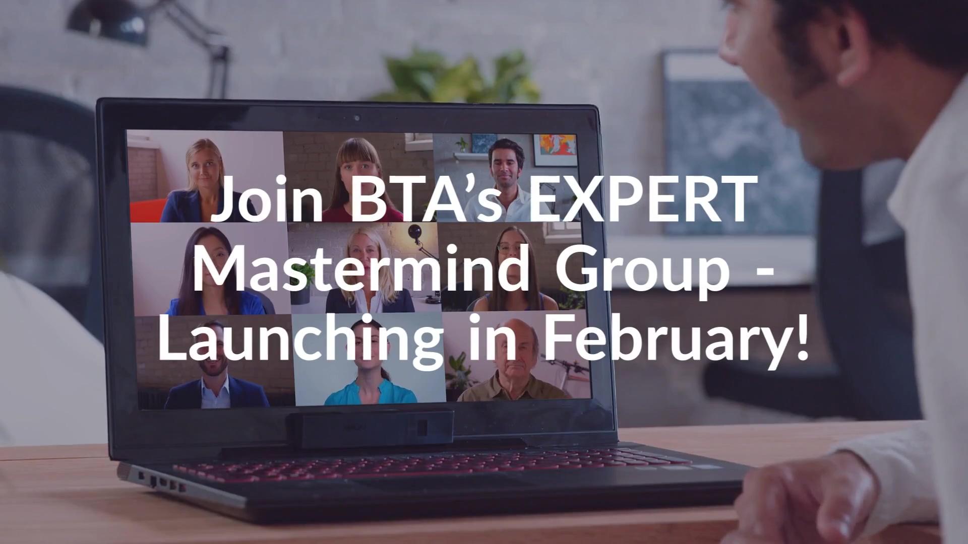 bta-masterclass-feb-2021-3