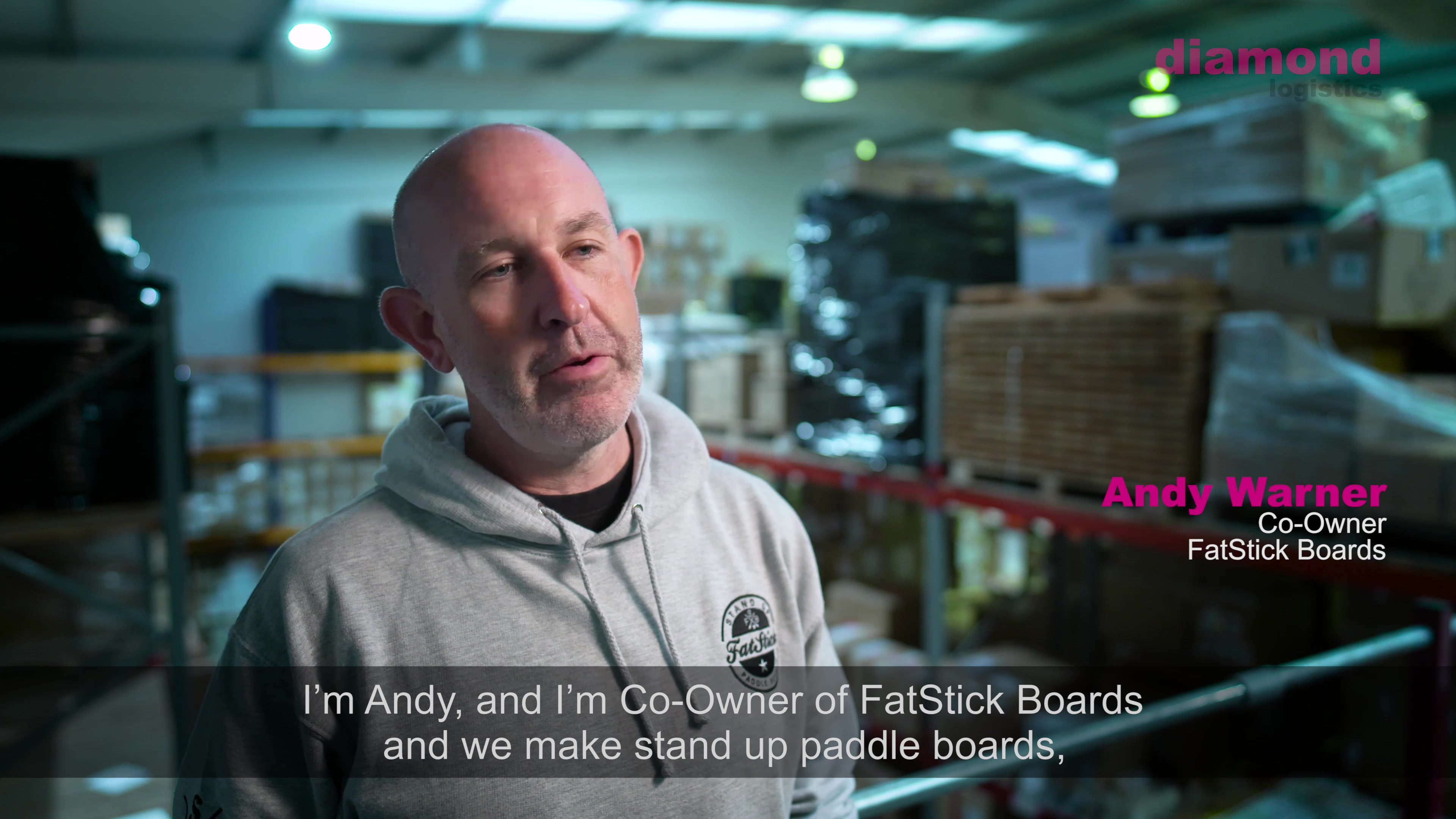 FatStick Boards - subs v4