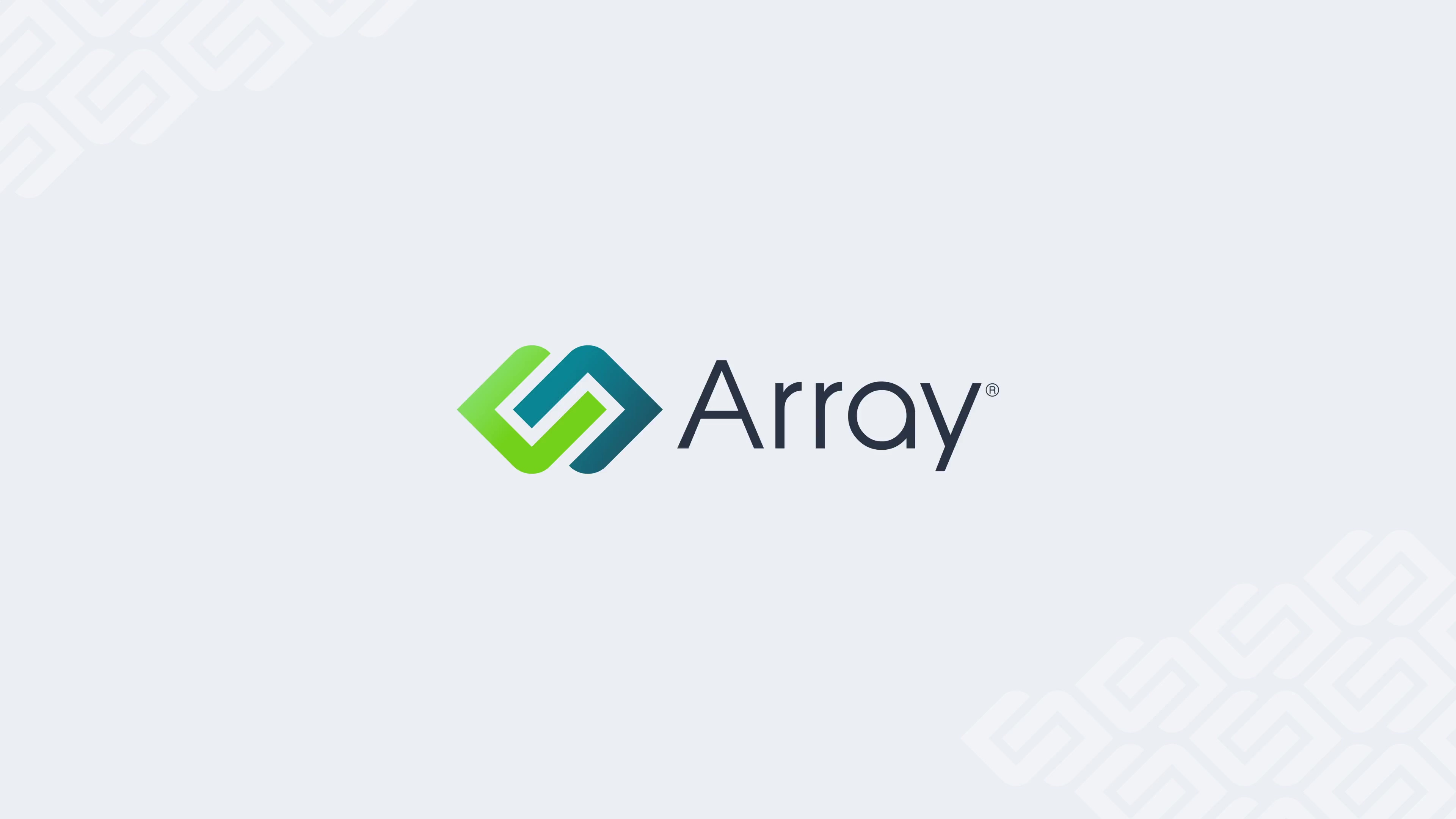 Array Explainer Long v1-16-21