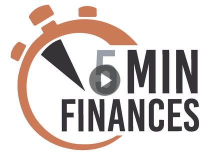 5 Minute Finances - Roth 101