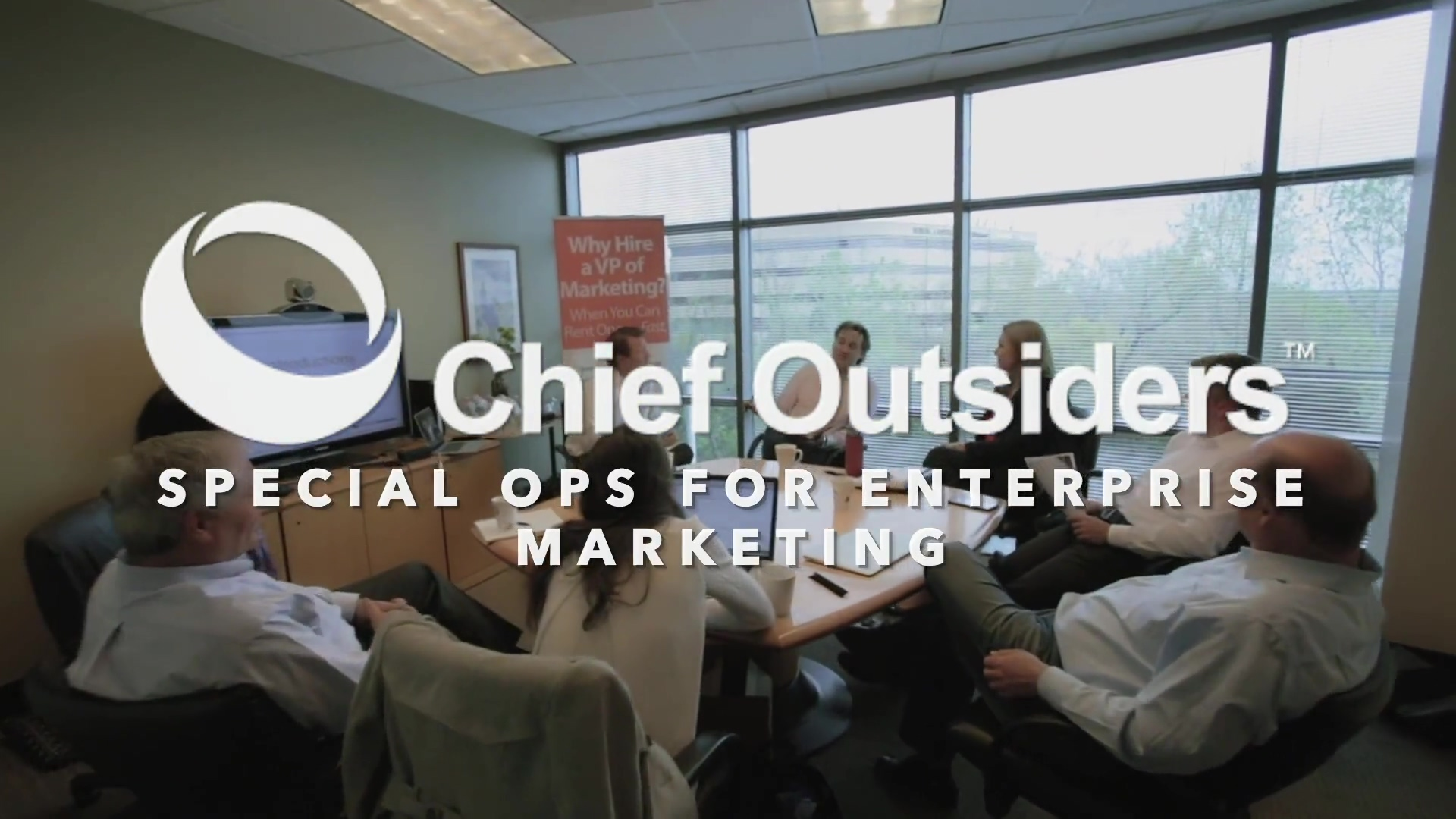 Chief-Outsiders-Enterprise-Services