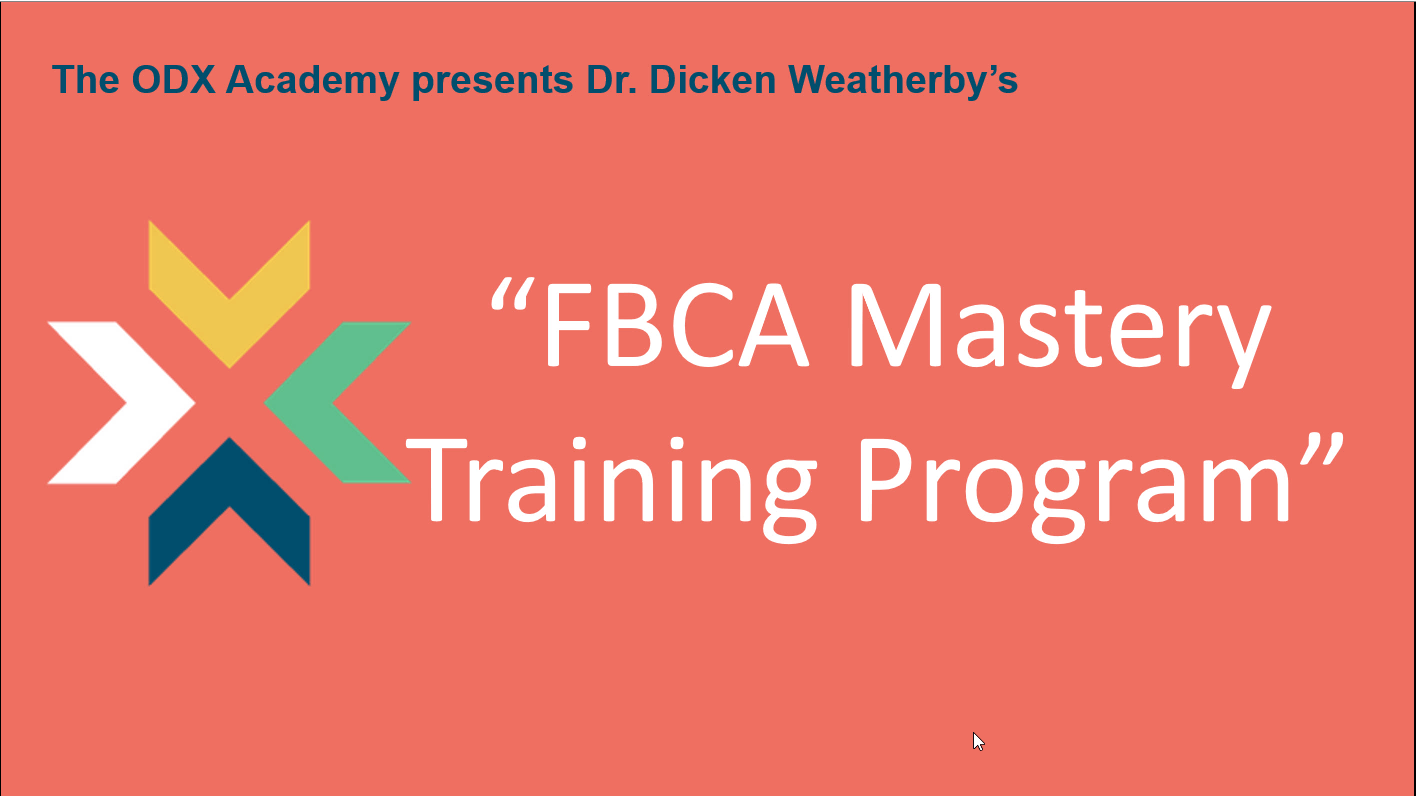 FBCA_Mastery_sales_page_video_evergreen