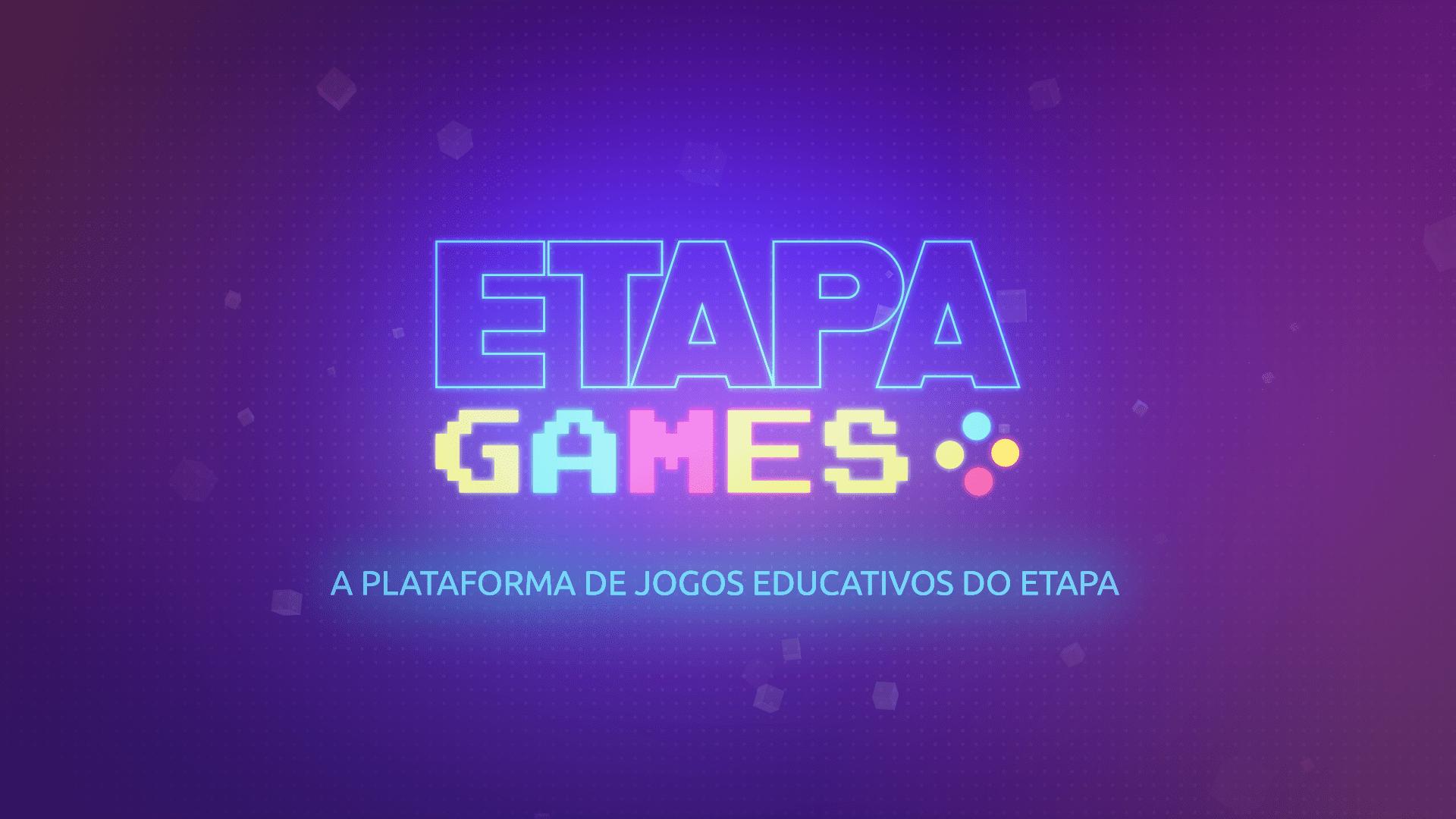 0301_etapa games_midias sociais_final