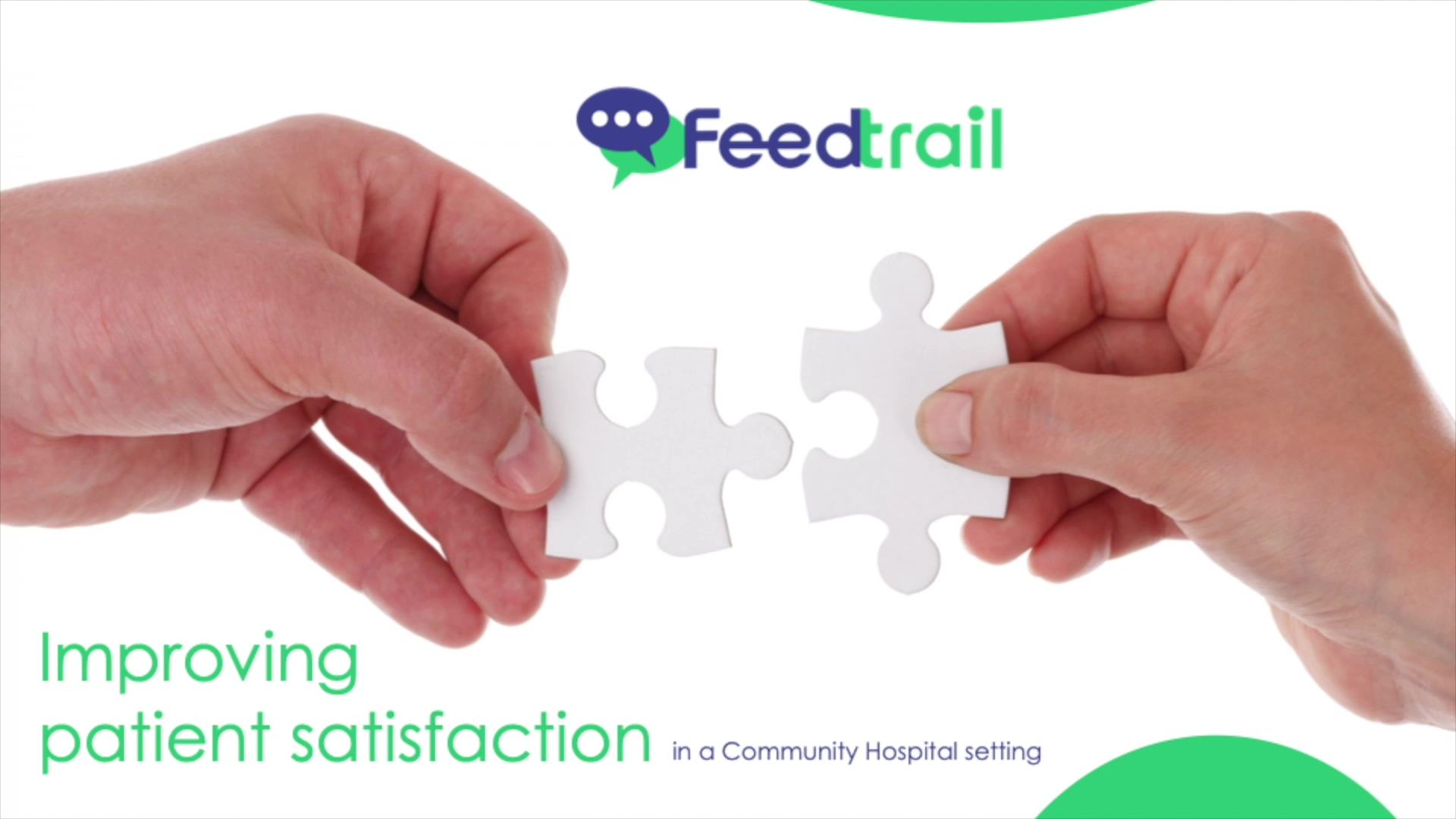 New Critical Access_Small Hospital_Community Hospital Webinar