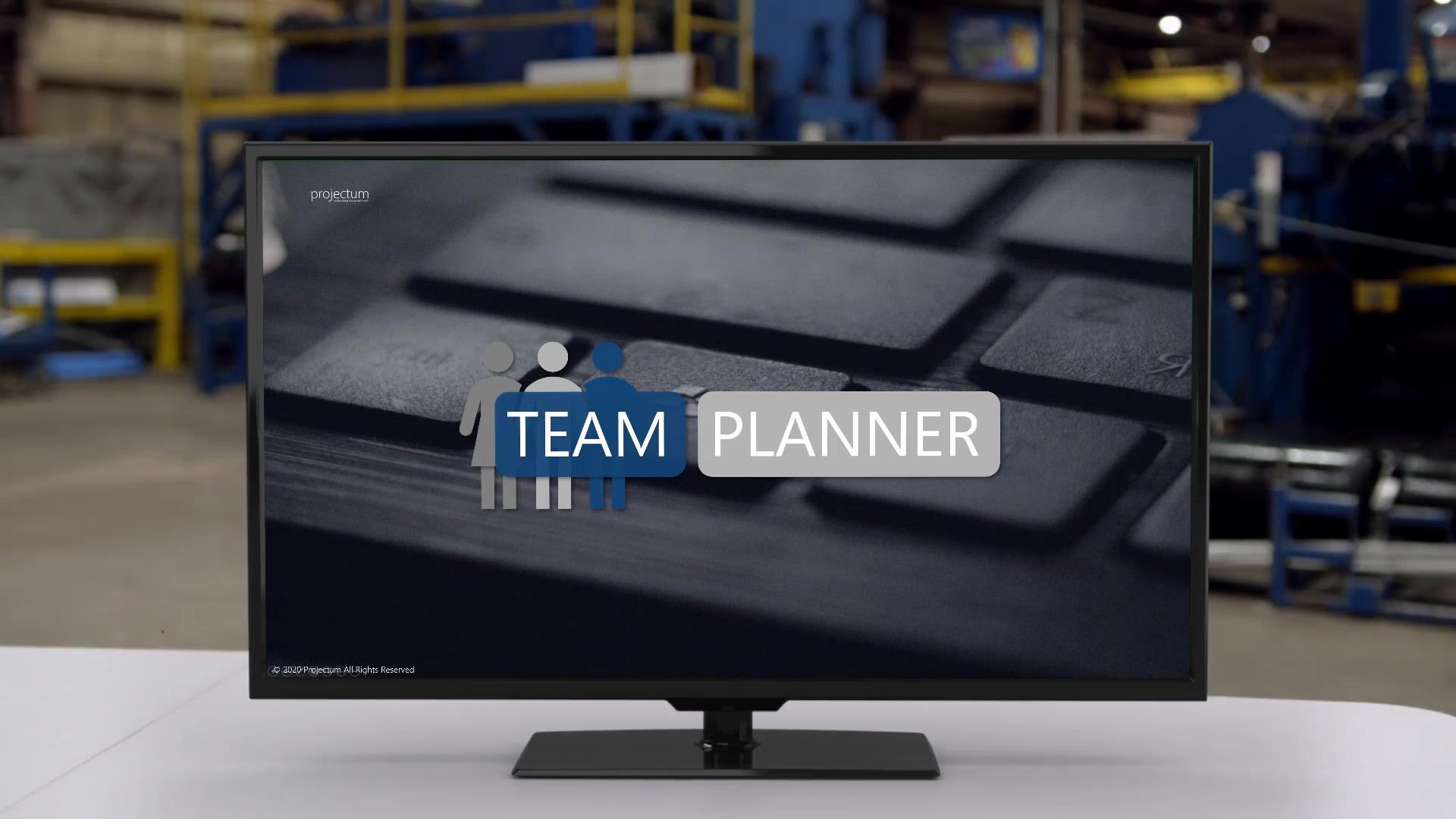 Team Planner Teaser Partners-1