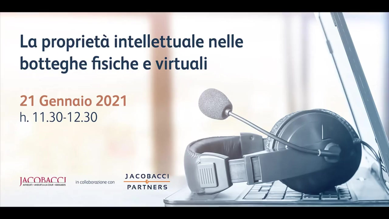 Webinar-2021-01-21-low