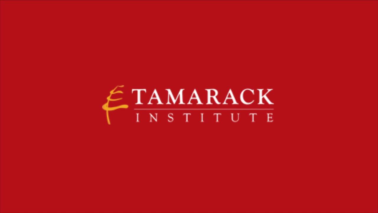 Tamarak Community_Final