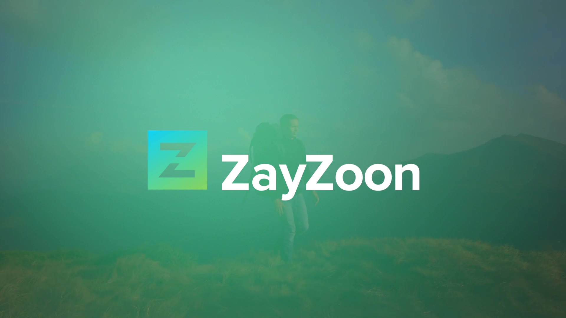 ZayZoon-Explainer Video-Final