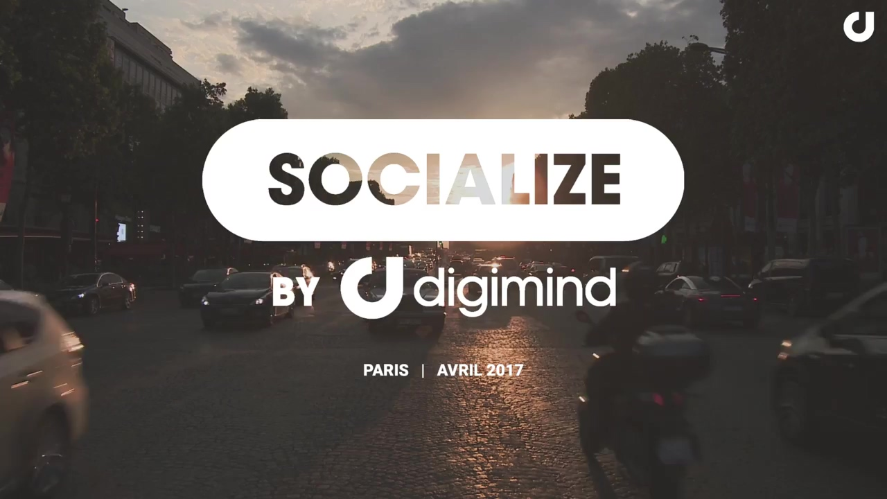 Socialize-Paris-2017