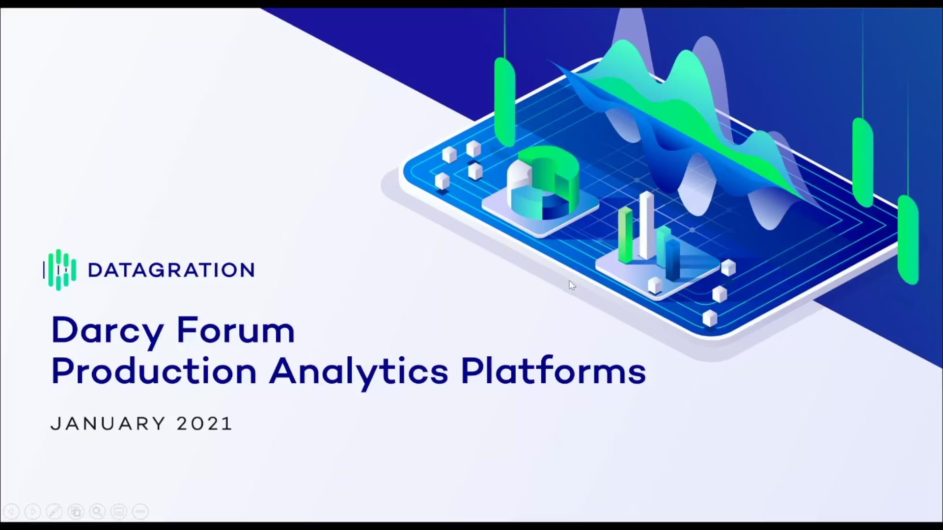 Darcy Forum Presentation Compressed