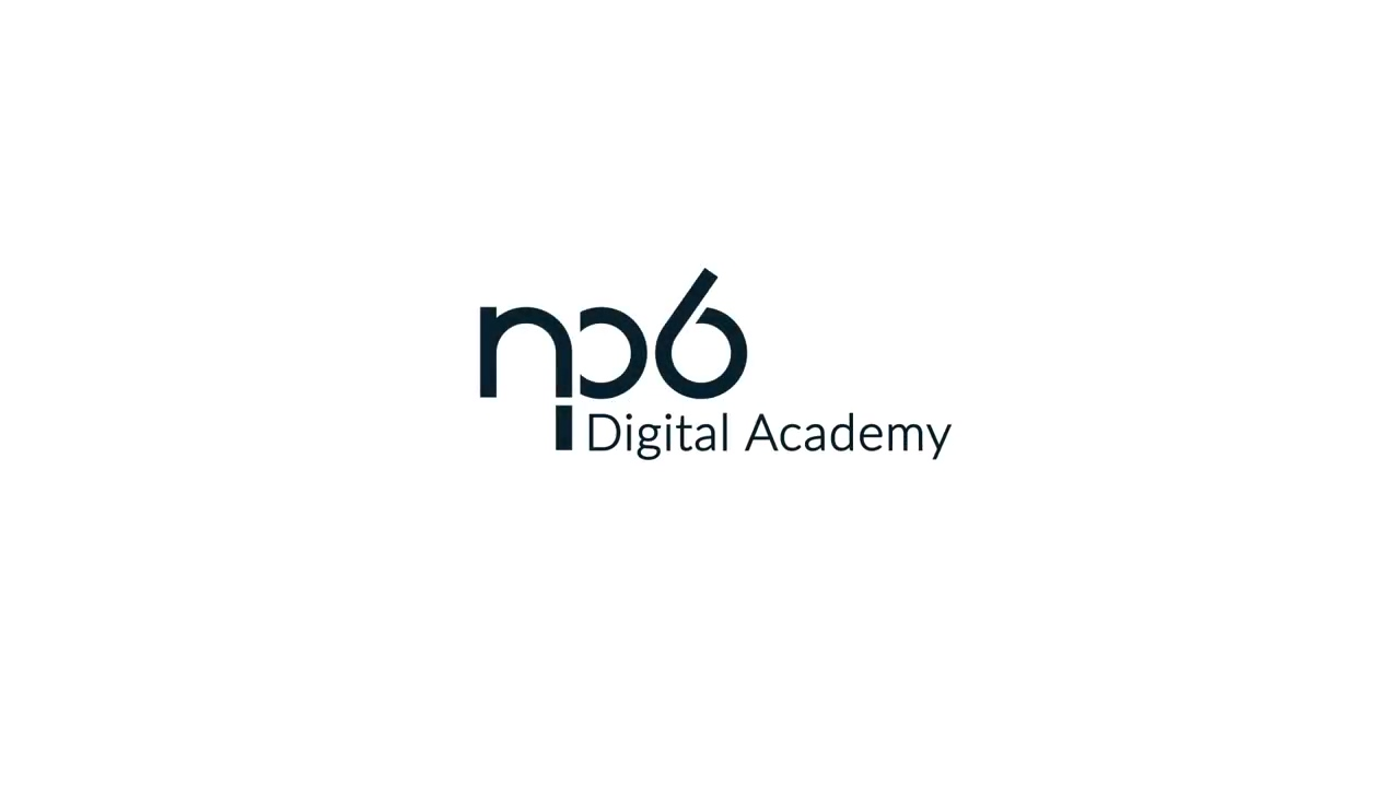 Devenez un expert de la relation client avec la NP6 Digital Academy ! _