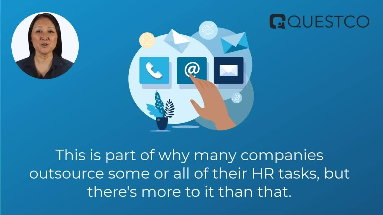 7_26 - 4 Ways HR Managers Can Save Time and Money