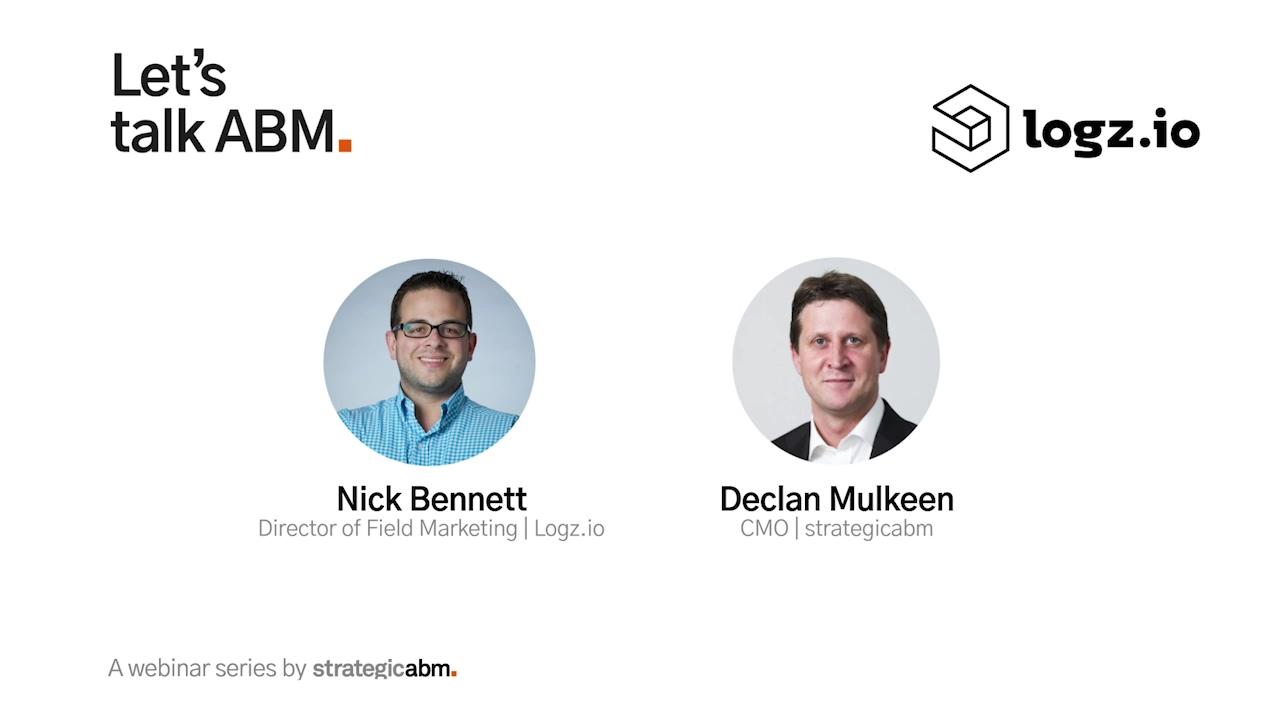 2021-Lets-talk-ABM-Logz-full