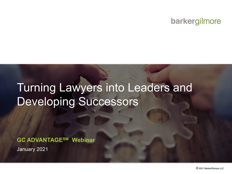 Turning-Lawyers-Into-Leaders_video