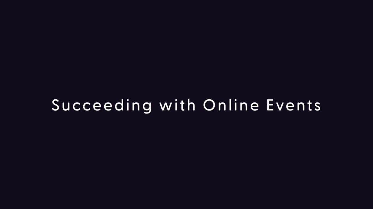 Succeeding_With_Online_Events_On_Stellar-1