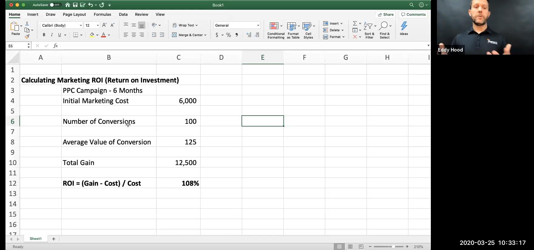 Zoom Recording_Marketing Spend)3-25-20_SM