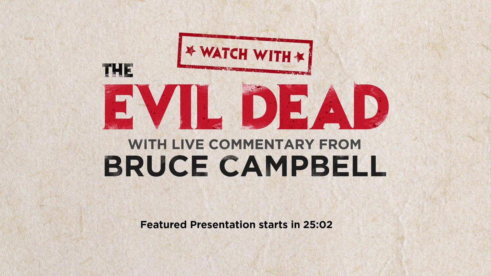 evil-dead-highlights-1
