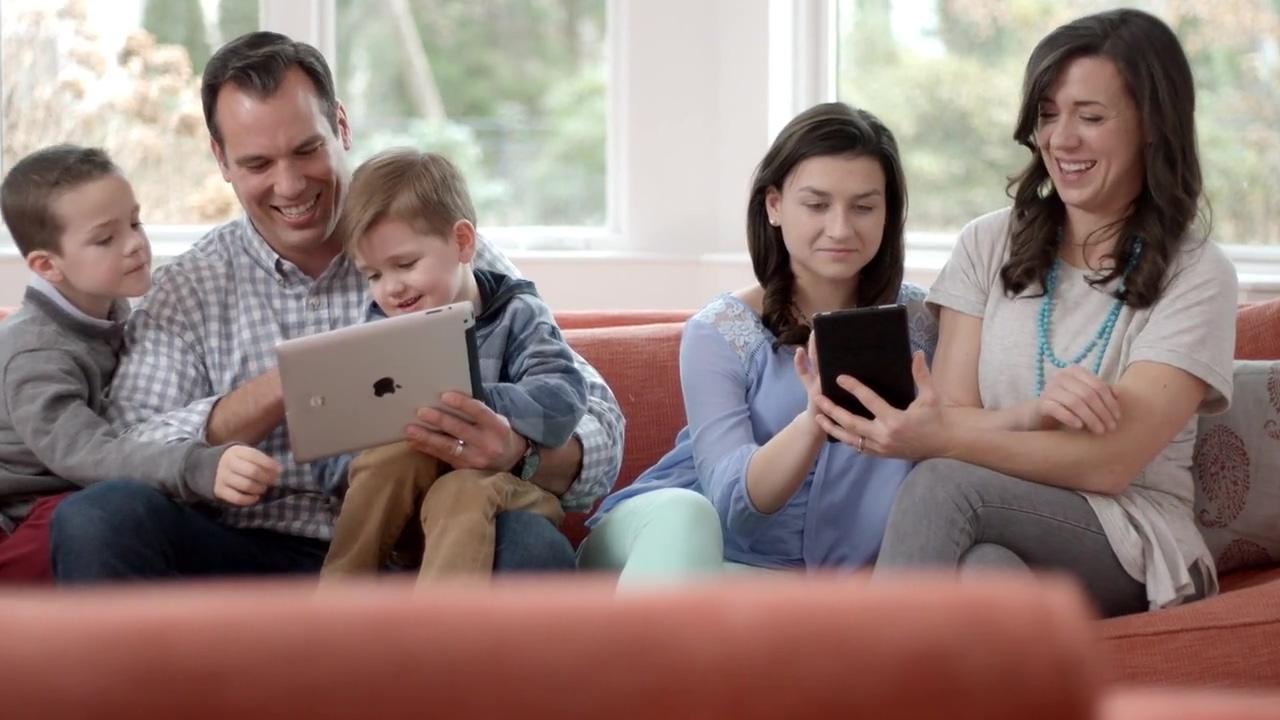 FAMILY_APP_TRUE_CONFESSIONS_WEB