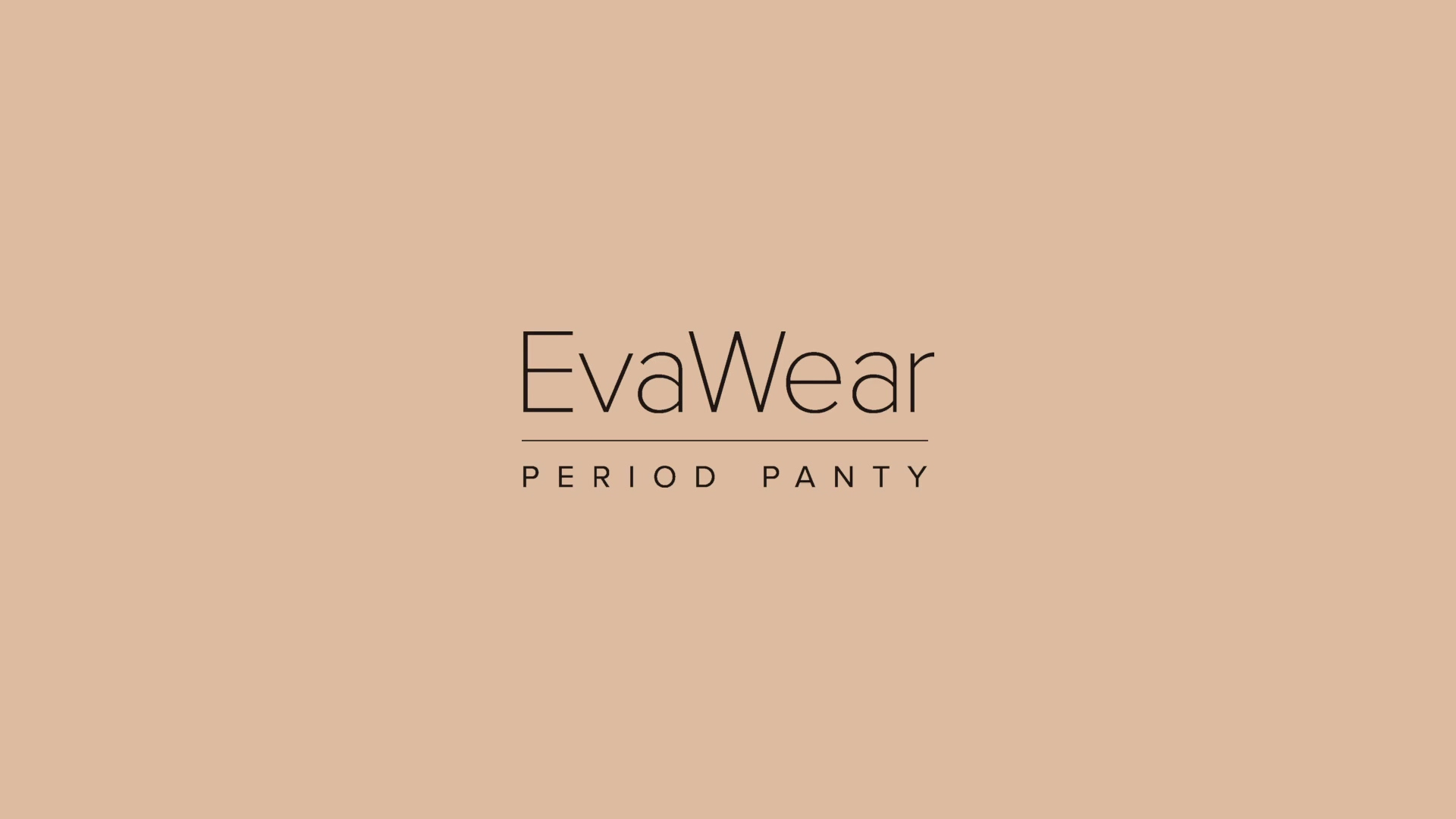 products-evawear001