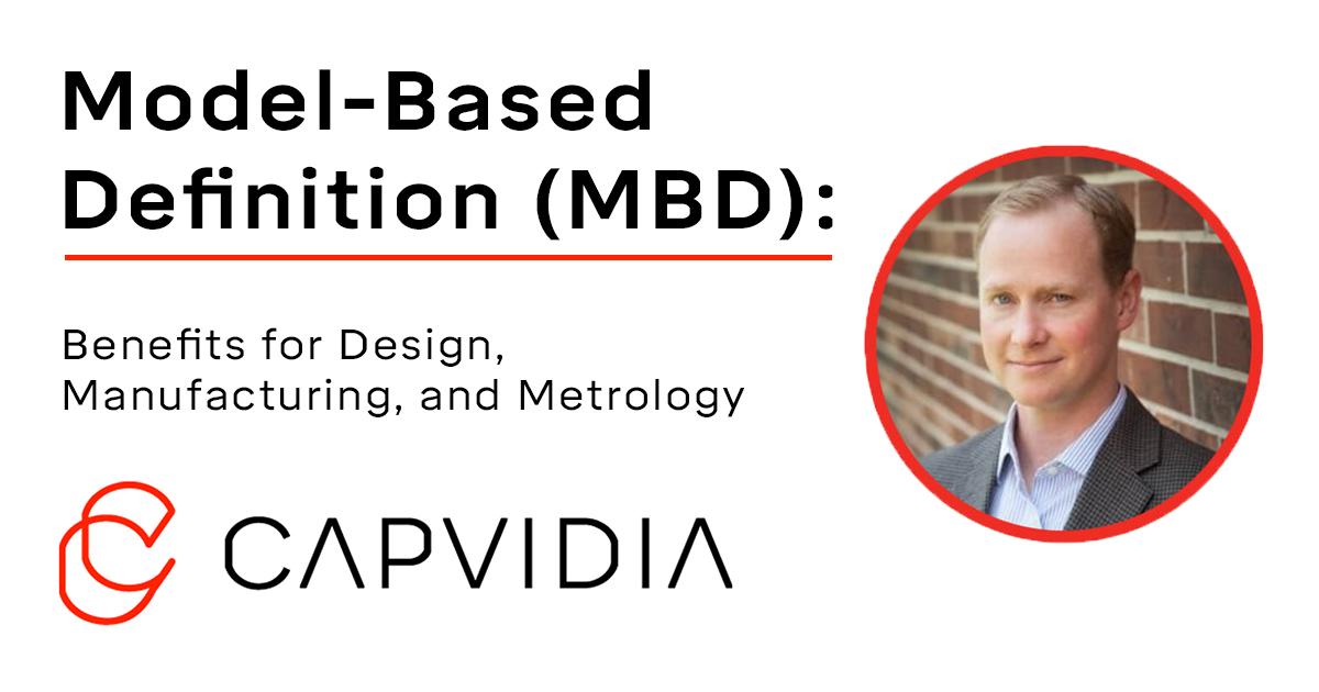 MBD Benefits