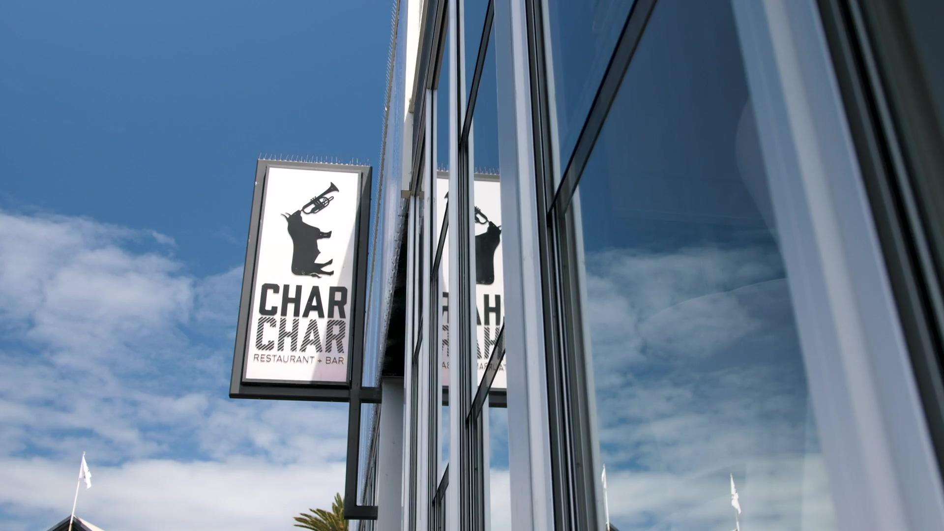 6 Char Char General Testimonial Final