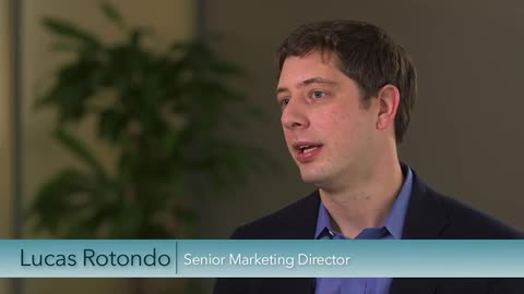 CMO - Persona Overview: Understanding the CMO (Chapter 1)