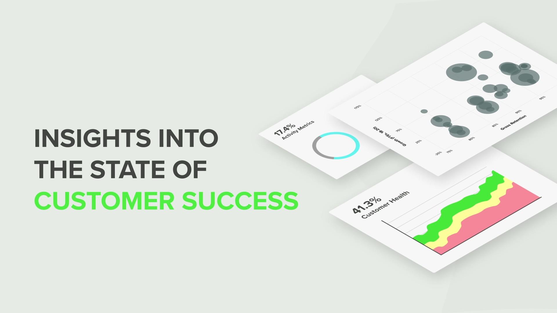 20-12-Insights Into Customer Success-2