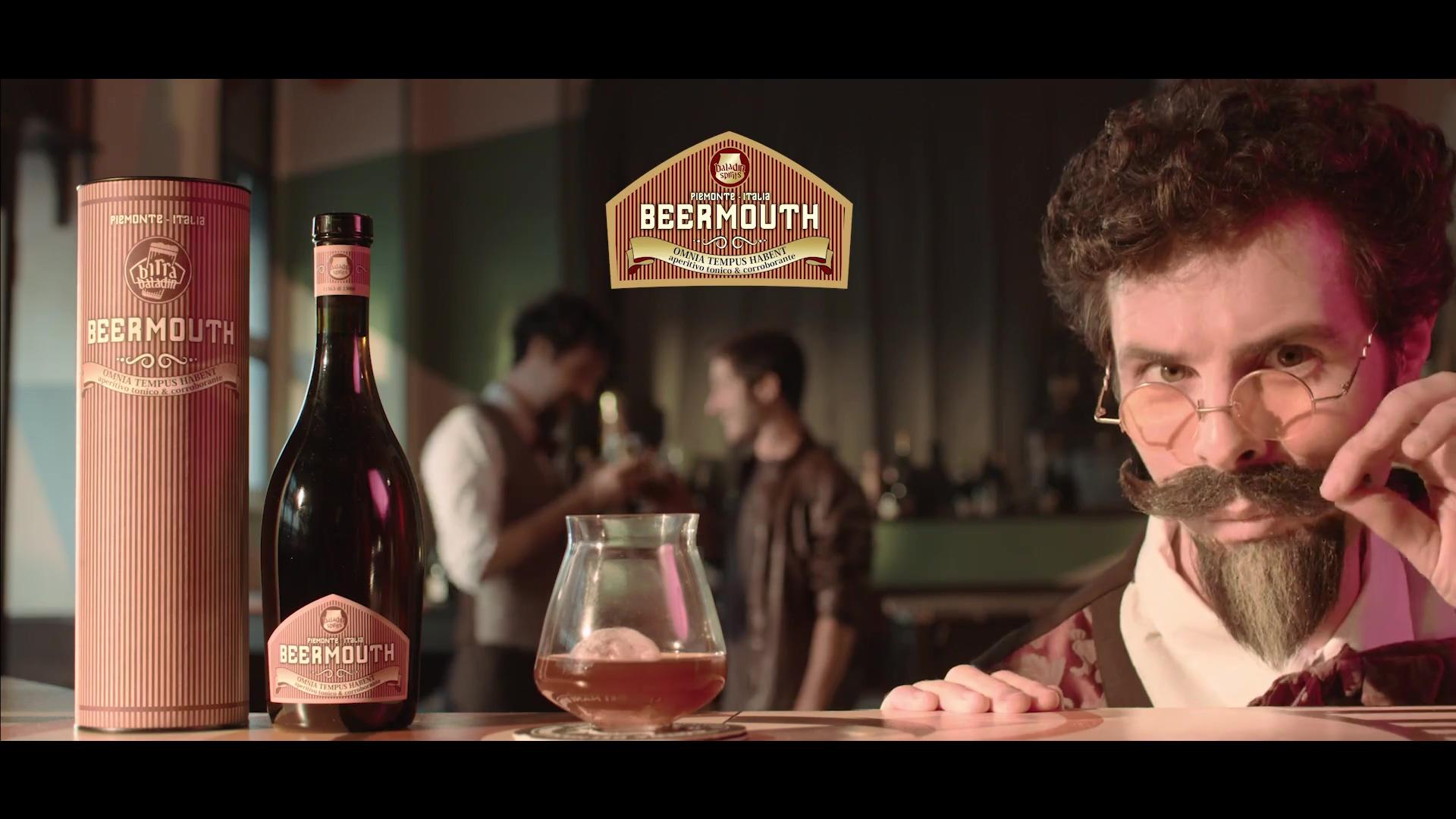 Beermouth_15_versione_2