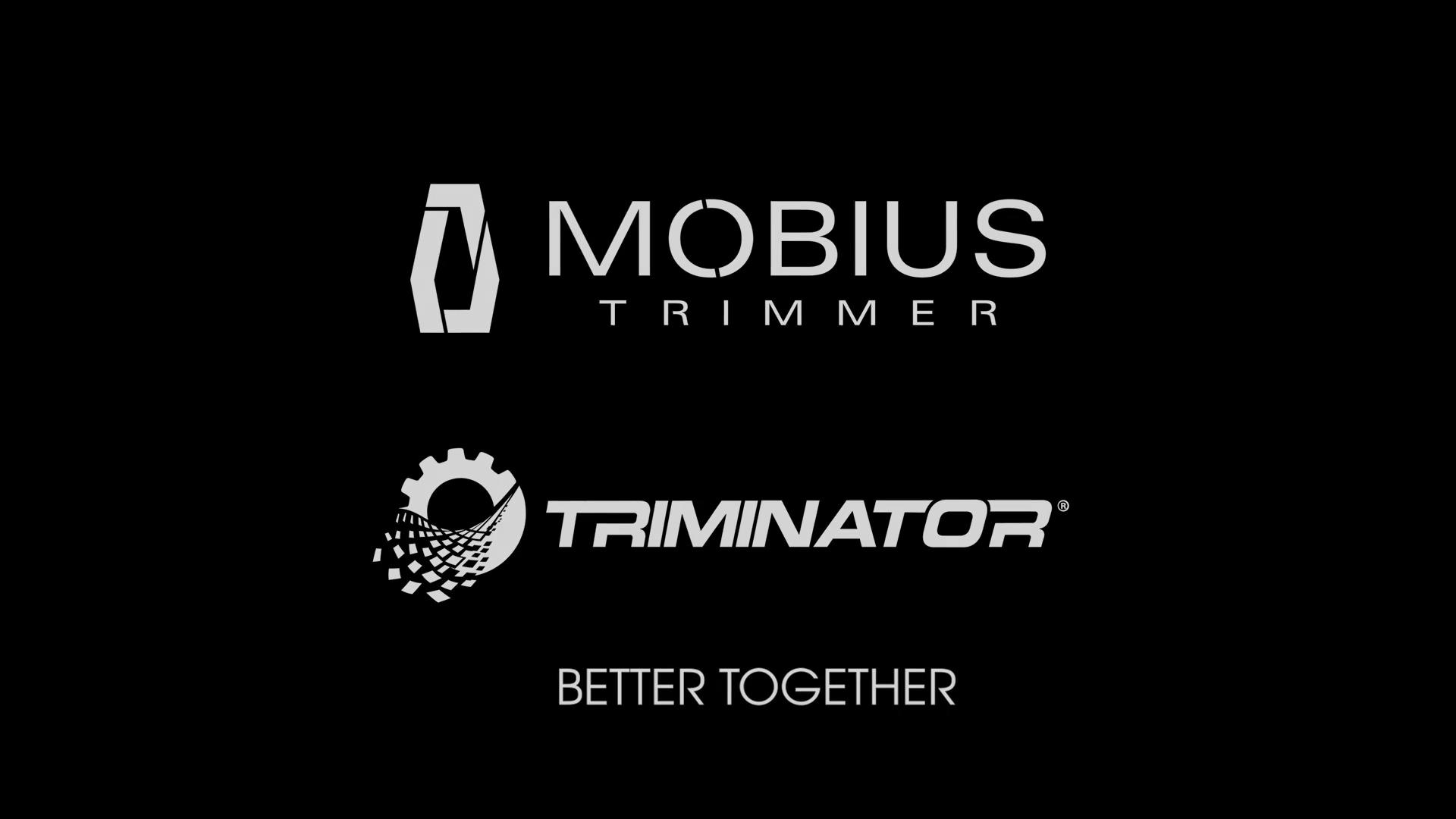 Triminator announcement video- plain intro New vocals_1