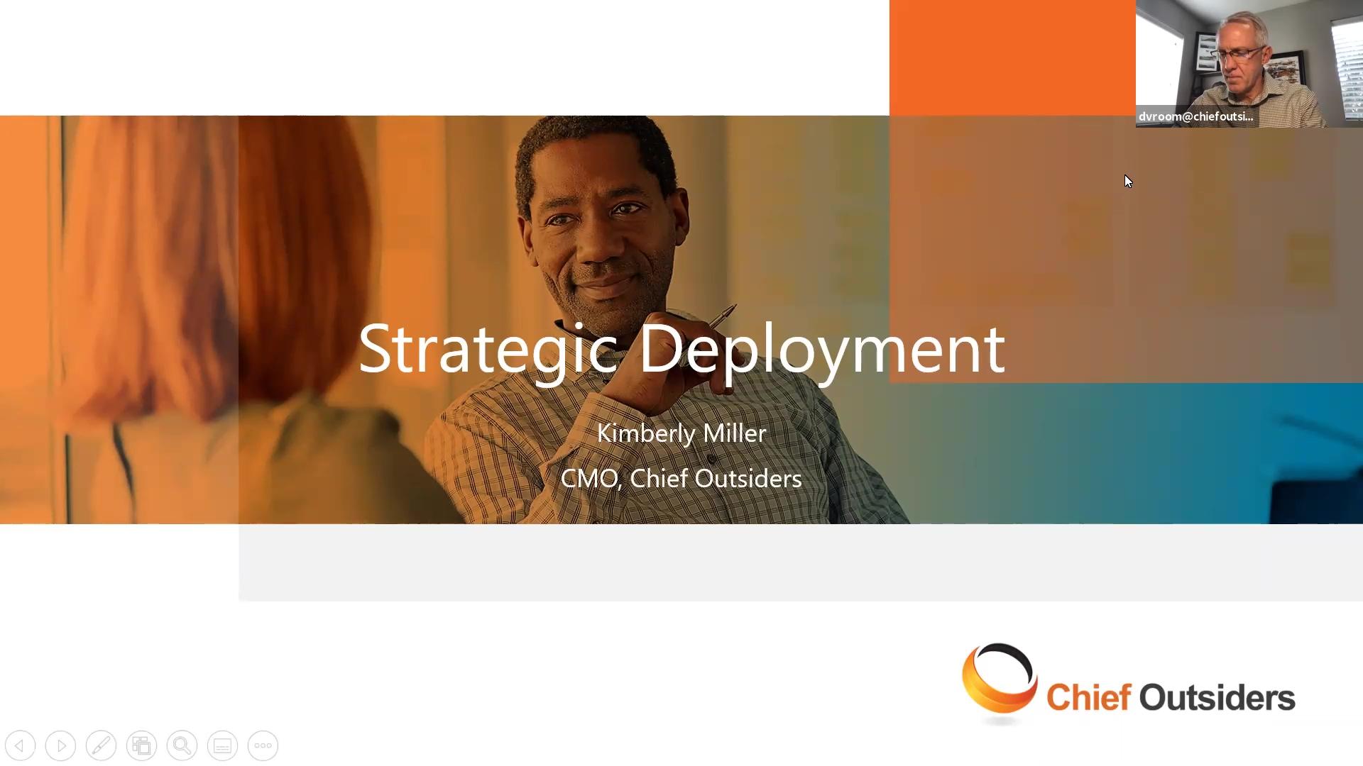 strategic-deployment-webinar-1