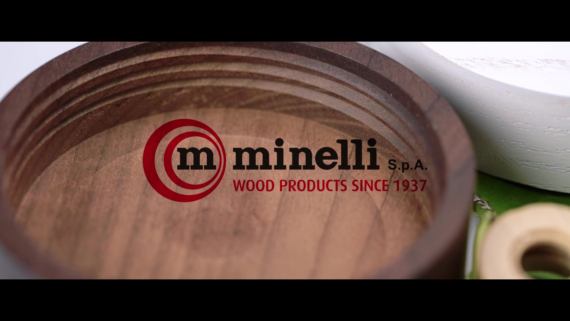 Minelli-group-perfume-and-cosmetic-division