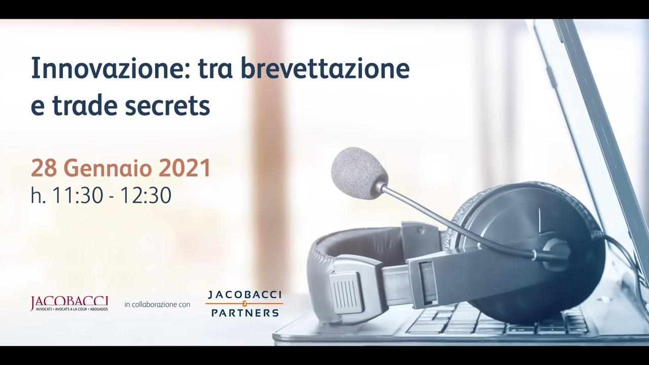 Webinar-2021-01-28-ITA