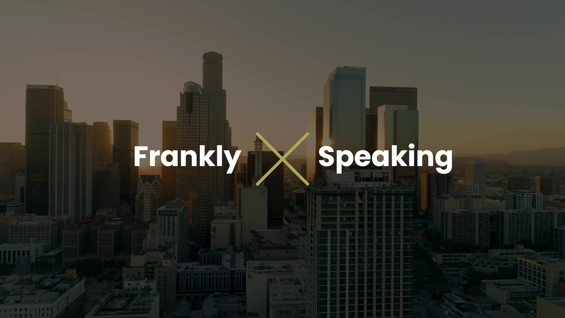 Frankly_Speaking_EP_01
