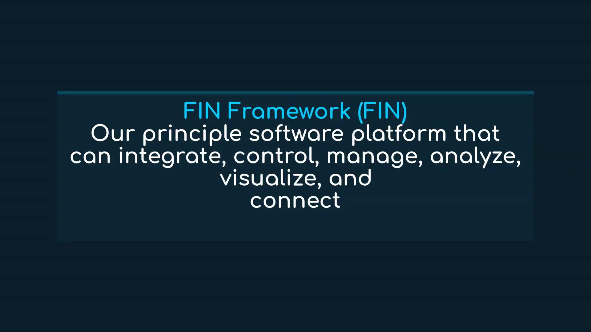 NEW_Branding_FIN_Framework overview