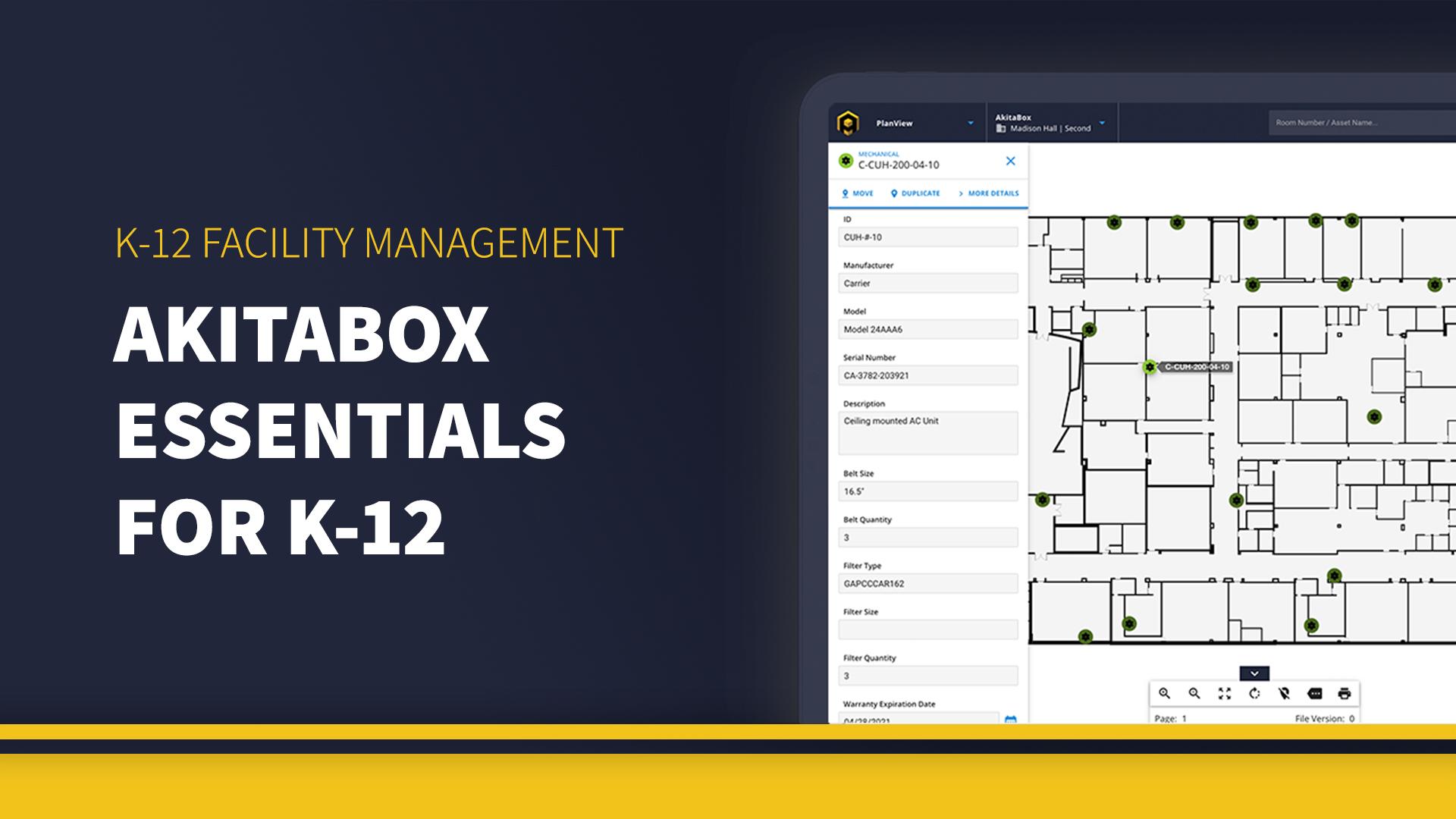 AkitaBox Essentials FINAL