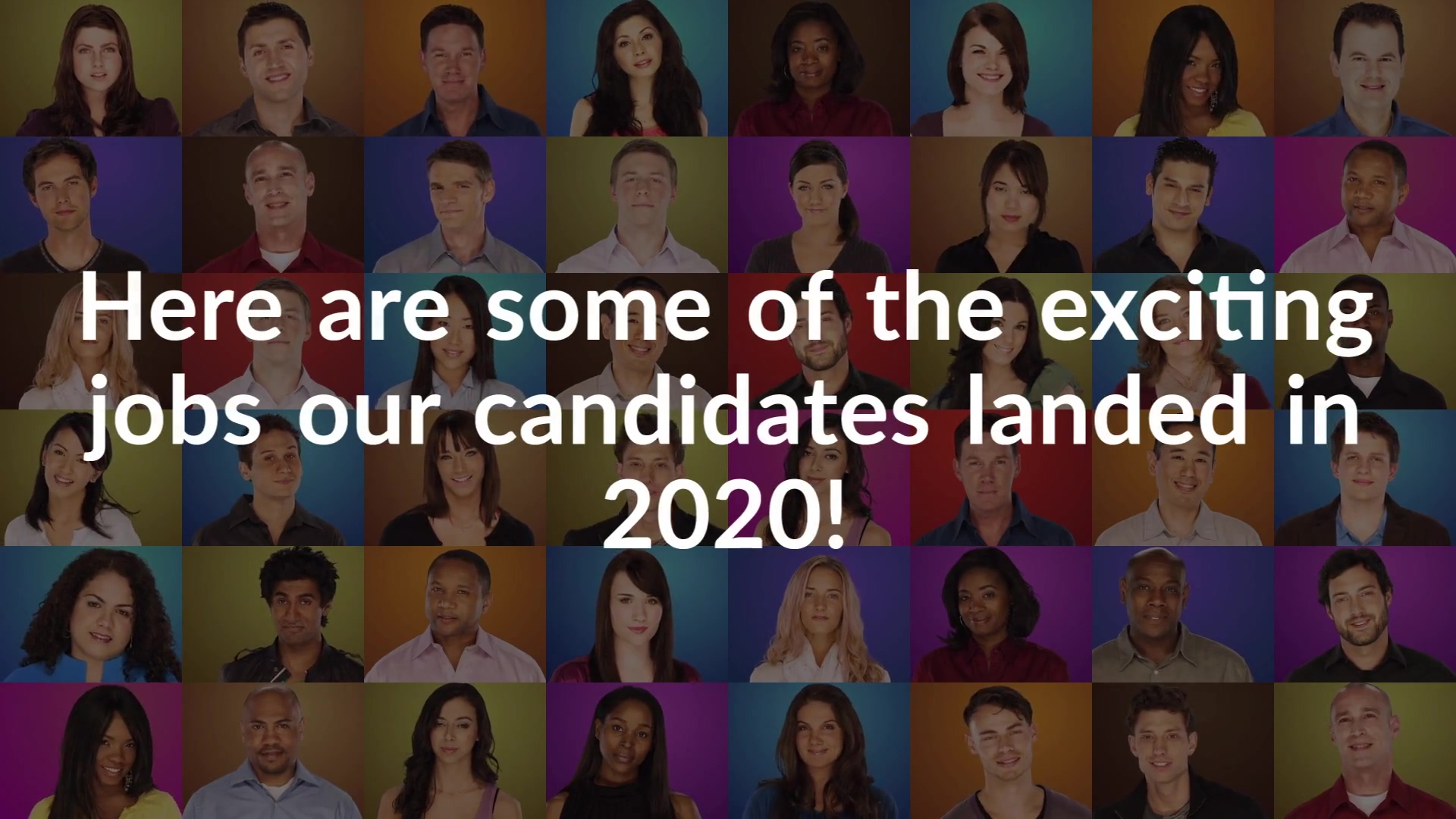 2020-placed-jobs-1