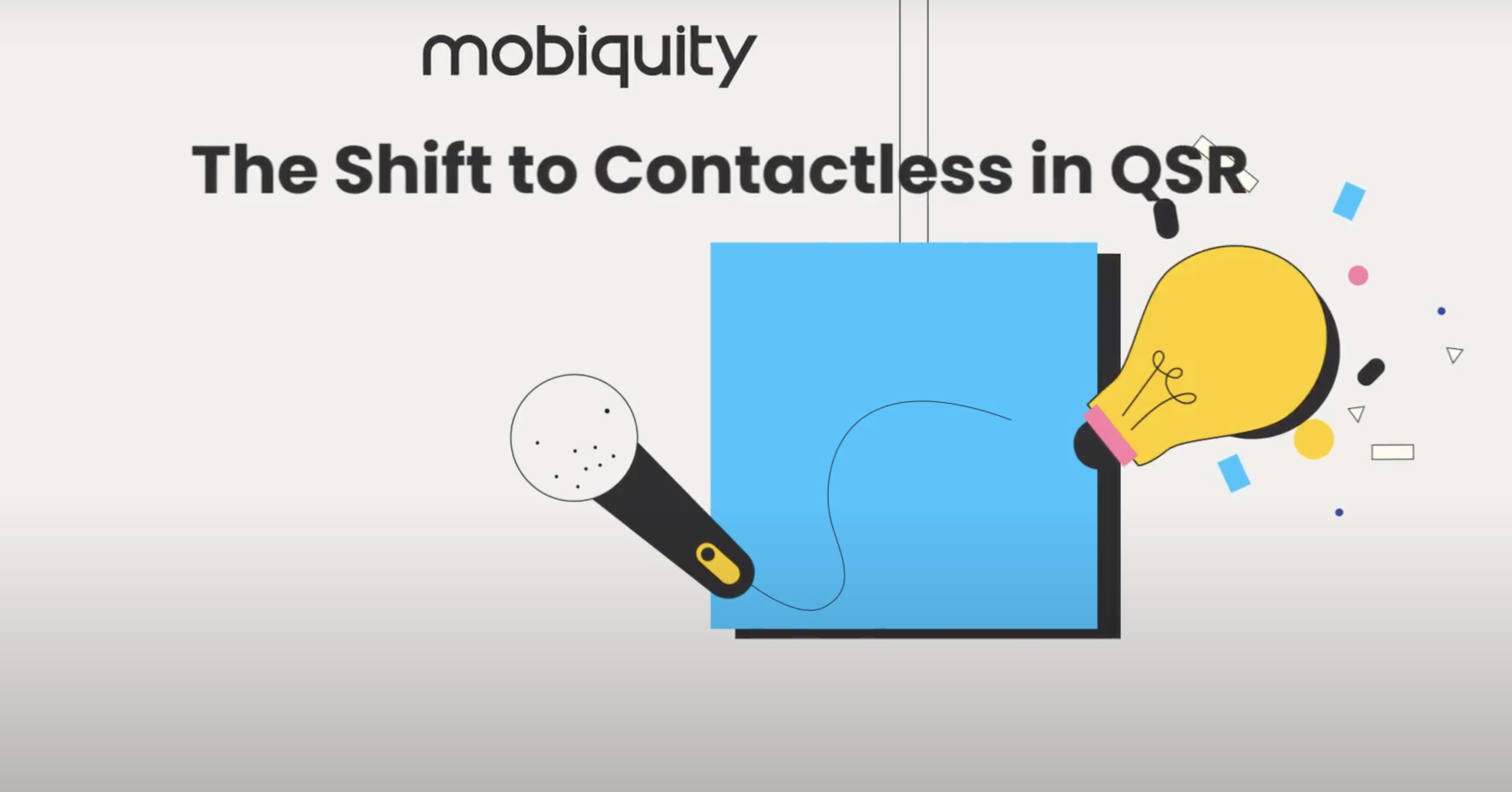 22_Mobiquity Minute_Britt Mills_The Shift to Contactless in QSR_Rev02_Captioned