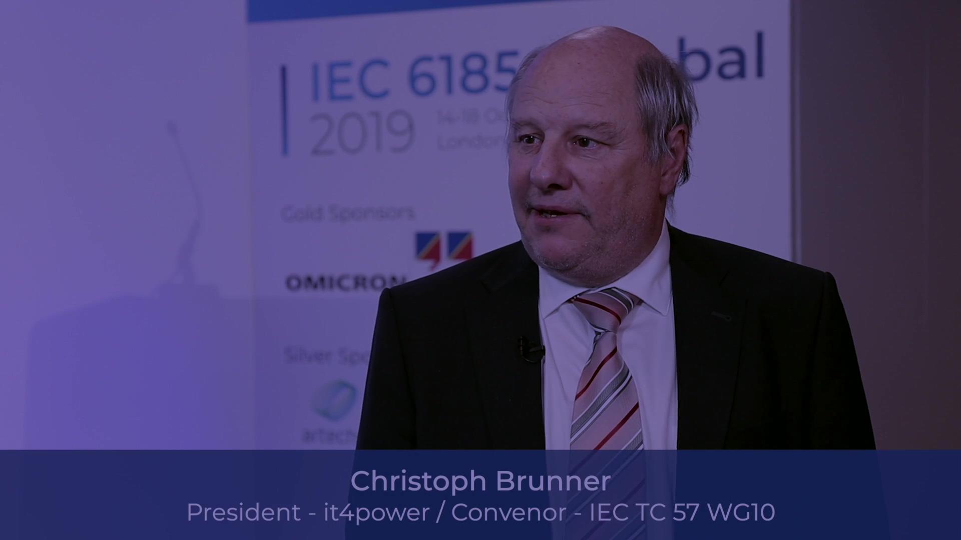 IEC 61850 Global 2019 Highlights EDIT