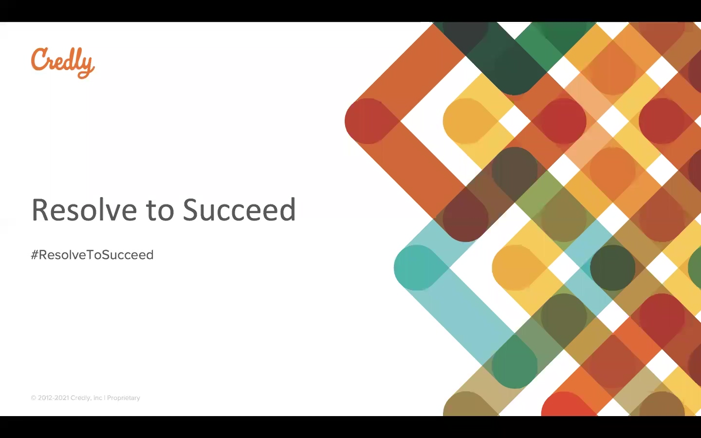 Credly_Resolve-to-Succeed_Feb21-webinar