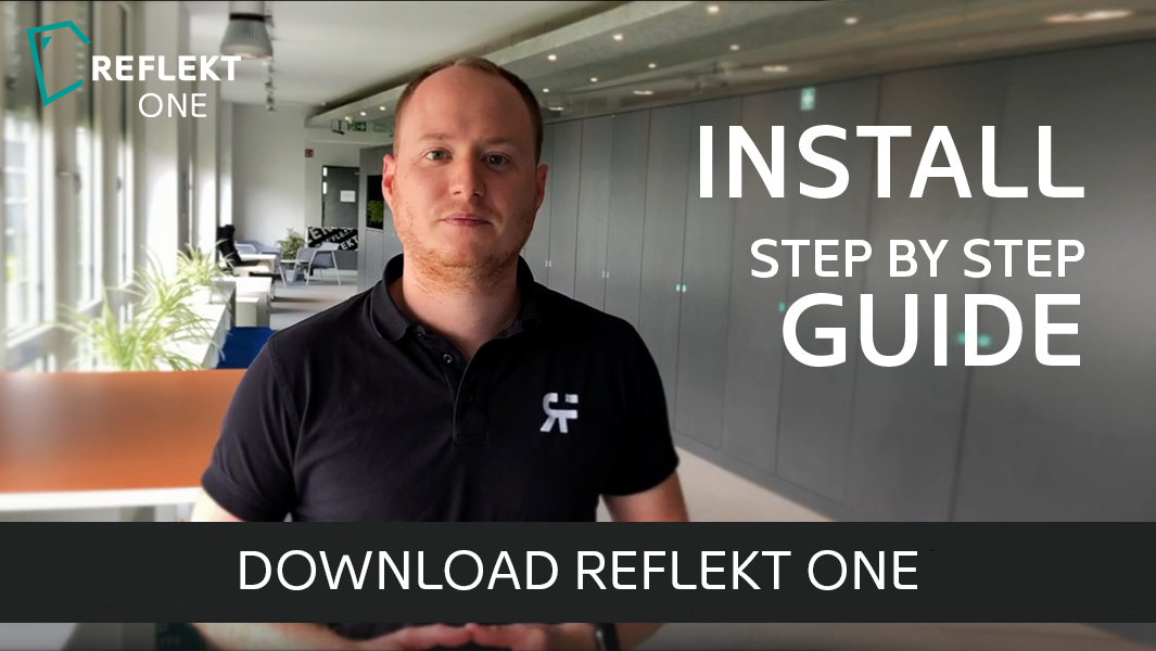 1REFLEKT_ONE_Setup_Video_Feb2021
