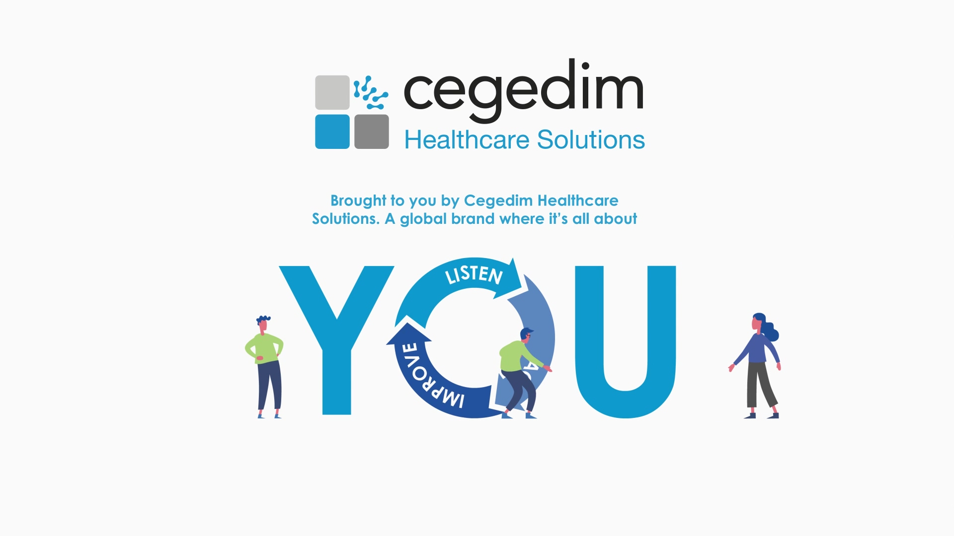 Cegedim_HealthcareSolutions2020_FINAL