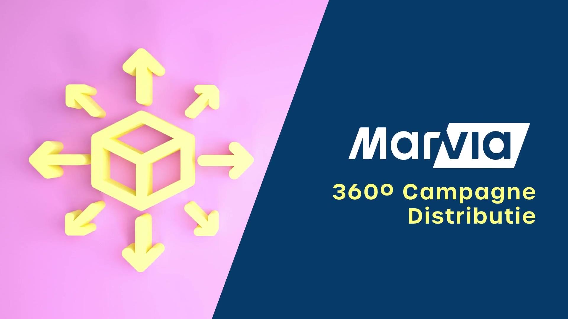 Public - 360 Distributie - Marvia [compressed]