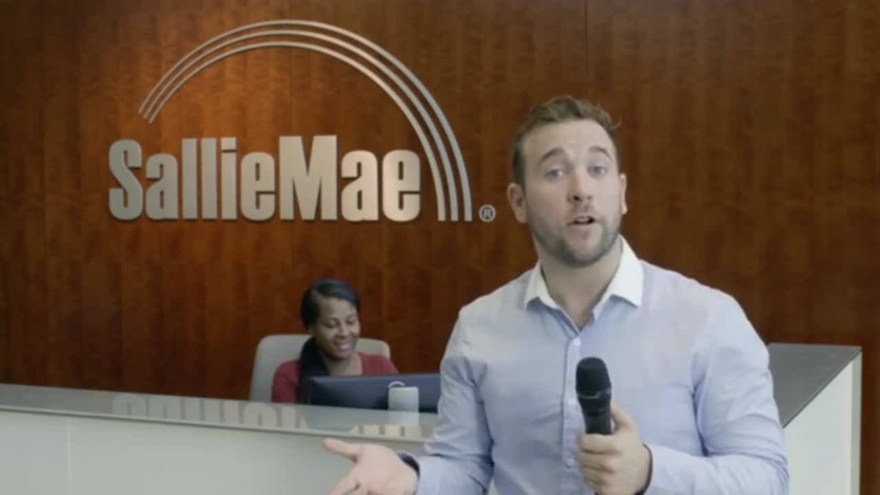Sallie Mae Advocate Video_mp4-SD[1]