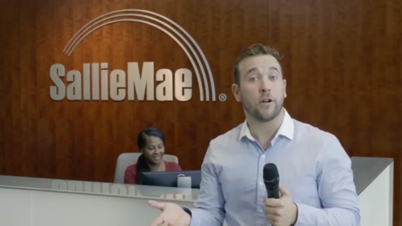 sallie mae advocate video_mp4 sd1