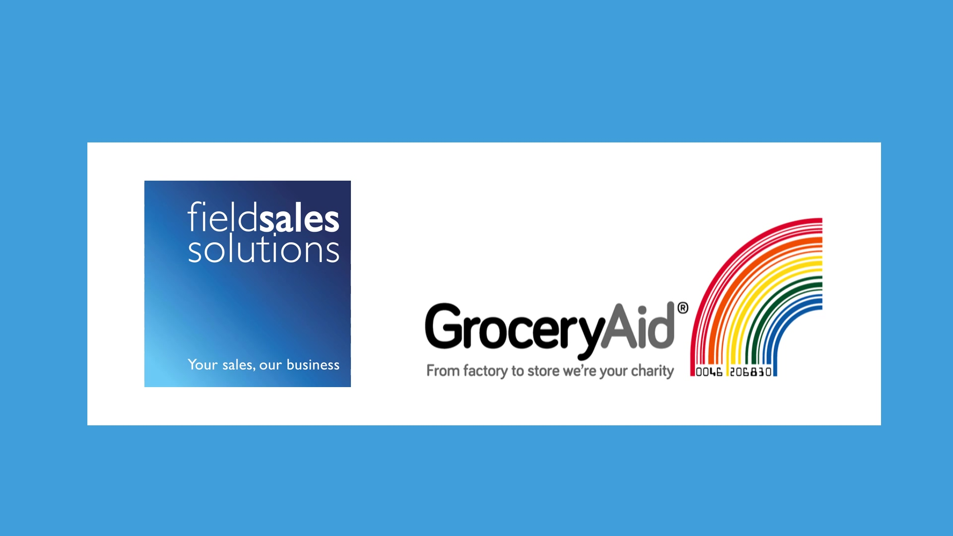 WEEK 1 - John O Groats to Lands End GroceryAid Fundraiser VIDEO